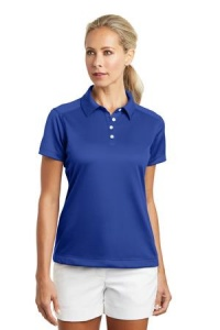 354064_varsityroyal_model_front_122014_1559379669