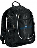 bw_backpack